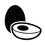 icon eier