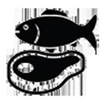 fisch-und-fleisch--icon