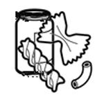 icon konserven-und-trocken-lebensmittel