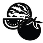 icon obst-und-gemuese